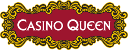 Casino queen illinois jobs
