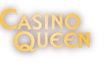 Casino Queen - Home of the Loosest Slots